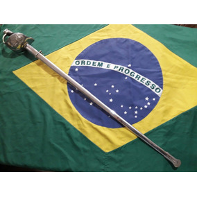 Espada Exército L