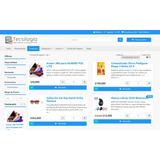 Software Pos Sistema Punto De Venta Tpv Tienda Virtual Eshop