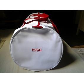 5711b808617 Bolsa Hugo Boss - Bolsas no Mercado Livre Brasil
