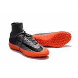 Nike Mercurial Superfly V Cr7 Original - A Pedido
