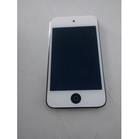 Arremate Ipod 4 Touch