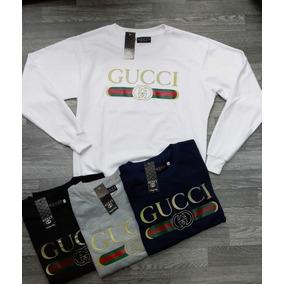 Busos Gucci Originales! 1db87d34193