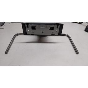 Pé Pedestal Tv Sony Kdl-32ex525 Kdl32ex525