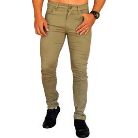 9afacf485 Kit Calça Jeans Masculina Slim Tamanho 48 - Calças Jeans Masculino ...