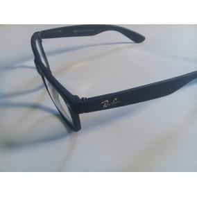 83e1db803c161 Oculos Masculino Usado - Óculos De Sol Ray-Ban
