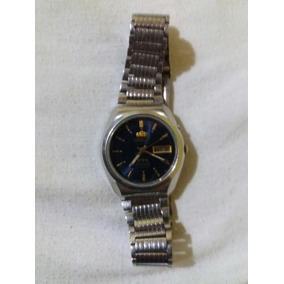 Relógio Orient Automático 1990