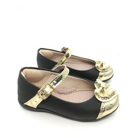 c5cf942ef27 Sapatilha Dkarini Baby Branca Tricae Sapatilhas - Sapatos no Mercado Livre  Brasil