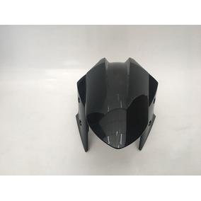 Paralama Diant Original Kawasaki Ninja 300 35004-0318-h8