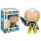 Pop! Funko Cable 177 X-men