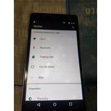 Celular Mobo Mb600 Funcionando Doble Sim Android 5 Wifi Sd