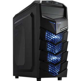 Pc Gamer Fx 6300 4.1ghz, Geforce 4gb 1050 Gtx Ti, 8gb, 1tb