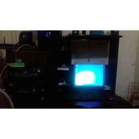 Pc Semp Toshiba ,roda Jogos Moba,fps Entre Outros.