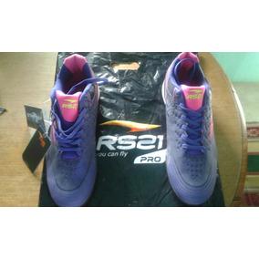 50af2df454773 Zapatos Deportivos Caballeros Rs21 - Zapatos Deportivos de Hombre en ...
