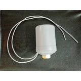 Mini Presostato 1.2 Kgf/cm2 A 2.0 Kgf/cm2 250v 5a/125v 10a