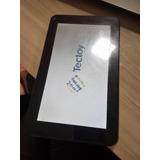 Display Tablet Tectoy Galinha Pintadinha 2 Tt-2730 Leia