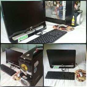Computador Em Bom Estado