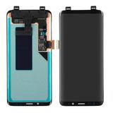 Display Pantalla Lcd Samsung S3 S4 S5 S6 S7 S8 S9 Plus Mini