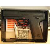 Pistola De Aire Co2 Gamo Px107
