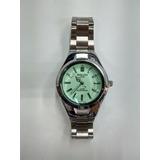 8c2916b84da Relojes Reloj Salco 3 Atm Waterproof Dama - Relojes y Joyas en ...
