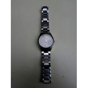 Reloj Casio Dama