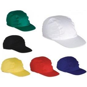 Gorras Para Campañas Politicas