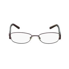 Oculos Guess Gu 7009 Wht De Grau Outras Marcas - Óculos no Mercado ... e794e8dc18
