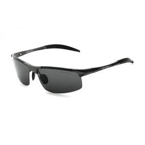 Oculo Rayban Masculino Esportivo - Óculos De Sol em Minas Gerais no ... 6afadac1db
