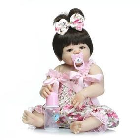 d2eeadbb7 Bebe Reborn Documento - Bebês no Mercado Livre Brasil