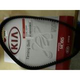 Correa De Distribucion Kia Y Hyundai Mobis Original