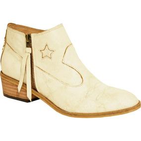 Zapatos Bajos Mujer - Botas y Botinetas en Mercado Libre Argentina 0d56bc86762
