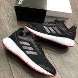 new arrival a9040 1dba1 Zapatillas Tenis adidas Climacool Hombre Original
