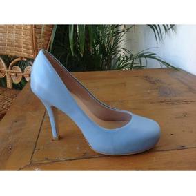 Sapatos Defesta