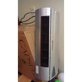 Calentador E Infriadoor De Aire Imaco