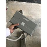 Calentador De Agua Electrico Bosch Tronic 3000 C Pro