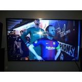 Smart Tv Led 49 Lg 49lj5500 Como Nuevo En Caja!