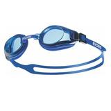 Óculos De Natação Kids - Fiori - Lentes 100% Policarbonato 944757489d37e