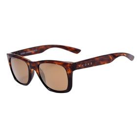 Óculos Evoke Amplifier Diamond - Óculos no Mercado Livre Brasil c7fe452e1a