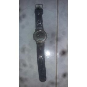 d9e255711fd Relã³gio Antigo - Relógios De Pulso em Minas Gerais Antigos no ...