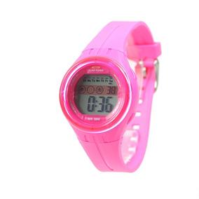 Relógio Feminino Surf More 6561491f
