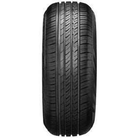 205/65 R15 Llanta Jk Tyre Ux1 Royale 94 V