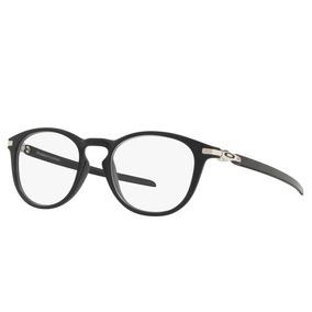Oakley Juliet Carbon Original - Óculos De Sol Oakley no Mercado ... 8ab12b2863