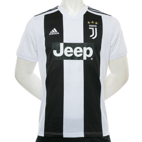 e2adfe711bad7 Camisetas de Clubes Extranjeros Niños Juventus en Mercado Libre ...
