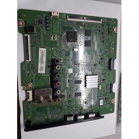 Placa Principal Tv Samsung Pl60f5000 Bn41-01965a