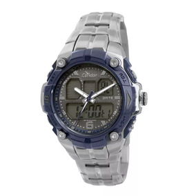 Relógio Condor Anadigi Masculino Coad0912