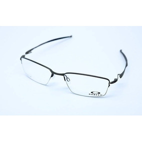0938df661d Oculos Oakley Razwire Pewter Black - Óculos no Mercado Livre Brasil