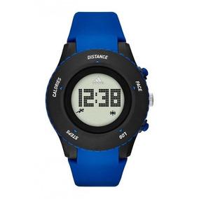 Reloj Hombre adidas Adp3206