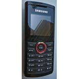 Celular Samsung Vintage ( Movistar ) Nuevo