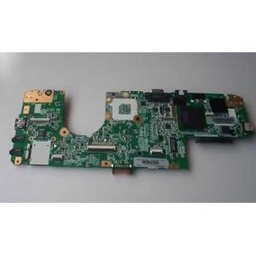 Placa Mãe Netbook Megaware Linha Classic