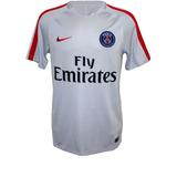 Camisa Da Nike Dry Squad no Mercado Livre Brasil f9fc48207bc