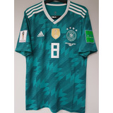 e1eeea18d1db0 Camisa Alemanha Toni Kroos - Camisa Alemanha Masculina no Mercado ...